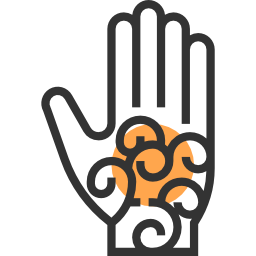 Henna Painted Hand Jyotish Pradeep All png & cliparts images on nicepng are best quality. henna painted hand jyotish pradeep